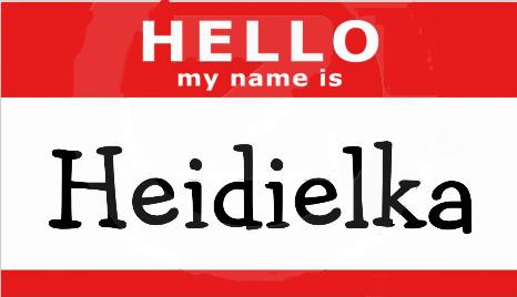 Friendly Names image